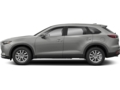 2019 Mazda CX-9 Sport Irvine CA