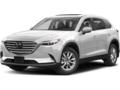 2019 Mazda CX-9 Touring Irvine CA