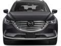 2019 Mazda CX-9 Grand Touring Irvine CA