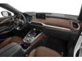 2019 Mazda CX-9 Signature Irvine CA