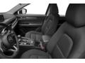 2019 Mazda CX-5 Sport Irvine CA