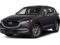2019 Mazda CX-5 Touring Irvine CA
