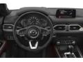 2019 Mazda CX-5 Signature Diesel Irvine CA