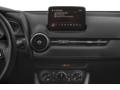 2019 Mazda CX-3 Sport Irvine CA