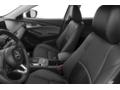 2019 Mazda CX-3 Touring Irvine CA