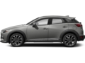 2019 Mazda CX-3 Grand Touring Irvine CA