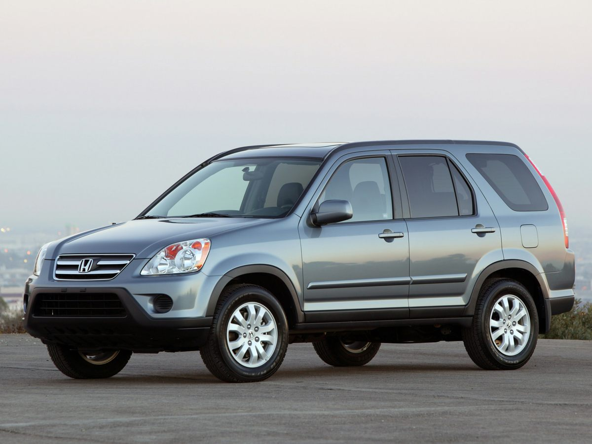 2006 honda cr v for sale in indianapolis in cargurus. Black Bedroom Furniture Sets. Home Design Ideas