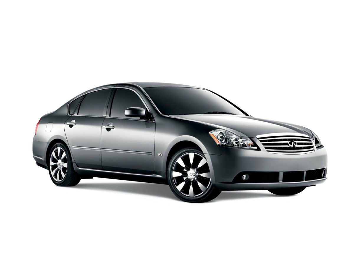 2008 infiniti m45 for sale cargurus. Black Bedroom Furniture Sets. Home Design Ideas