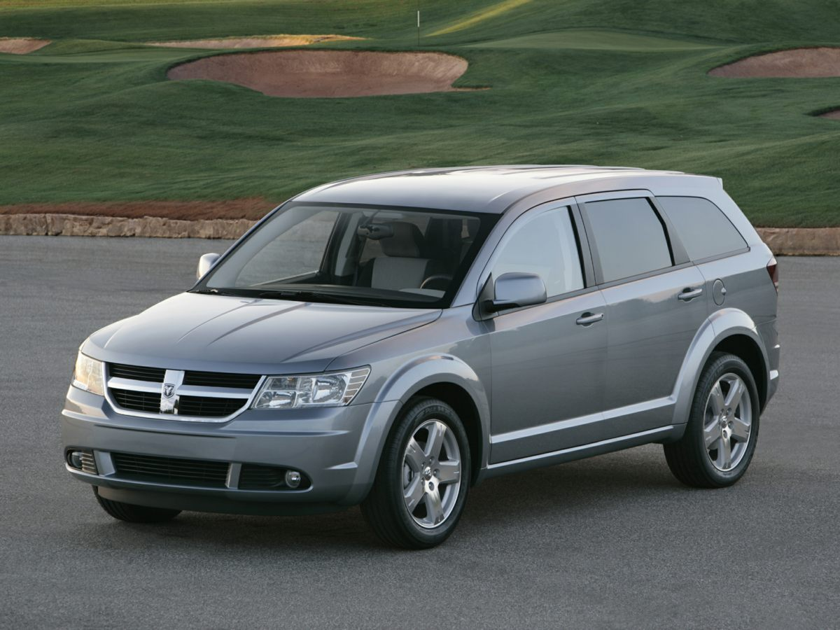 Used Dodge Journey For Sale Newark Nj Cargurus 2010 Fuel Filter Location Se Fwd Cars In Woodside Ny 11377