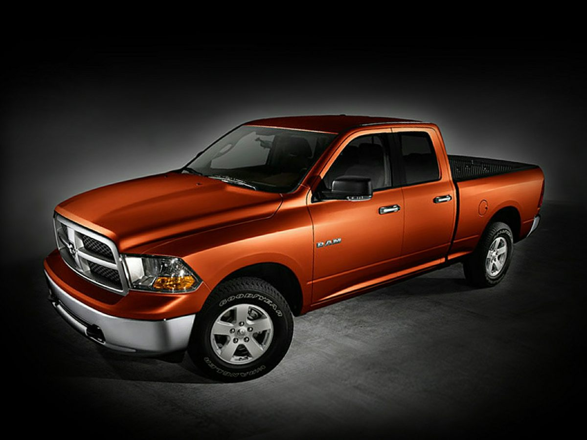 cars special edition speed top dodge laramie longhorn ram