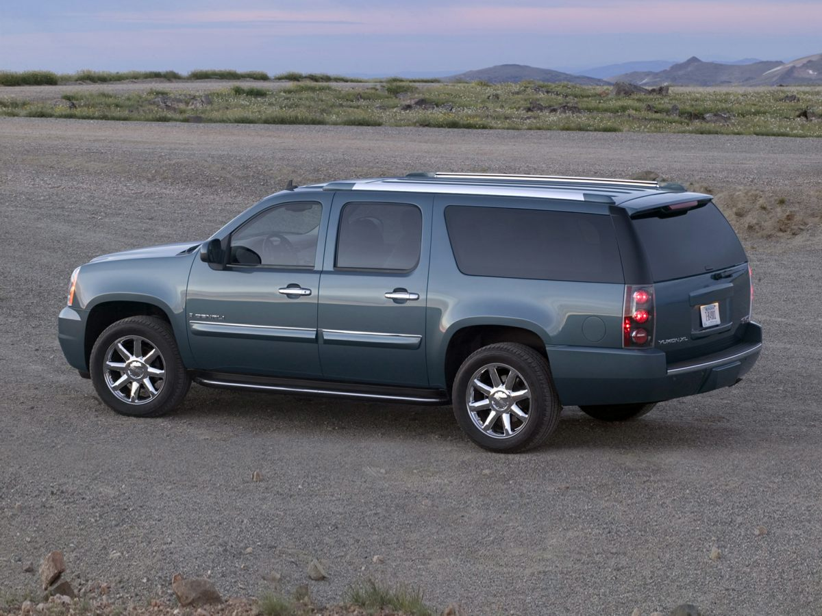used gmc and xl at img chevrolet cars sale for buick dealers dan in new yukon cummins slt