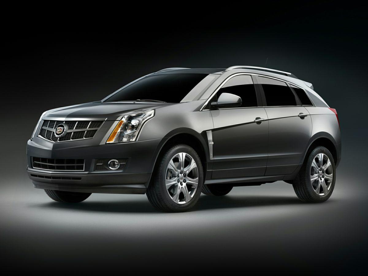 Cadillac Suv For Sale >> J C Lewis Ford Savannah Dealership