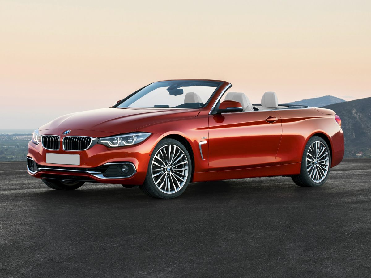m derby used derbyshire in series for bmw sport car sale xdrive infinity
