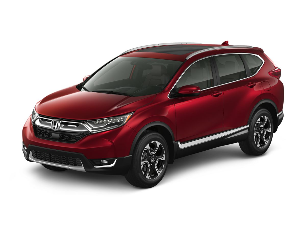 2018 honda cr v touring awd for sale cargurus for Princeton honda used cars