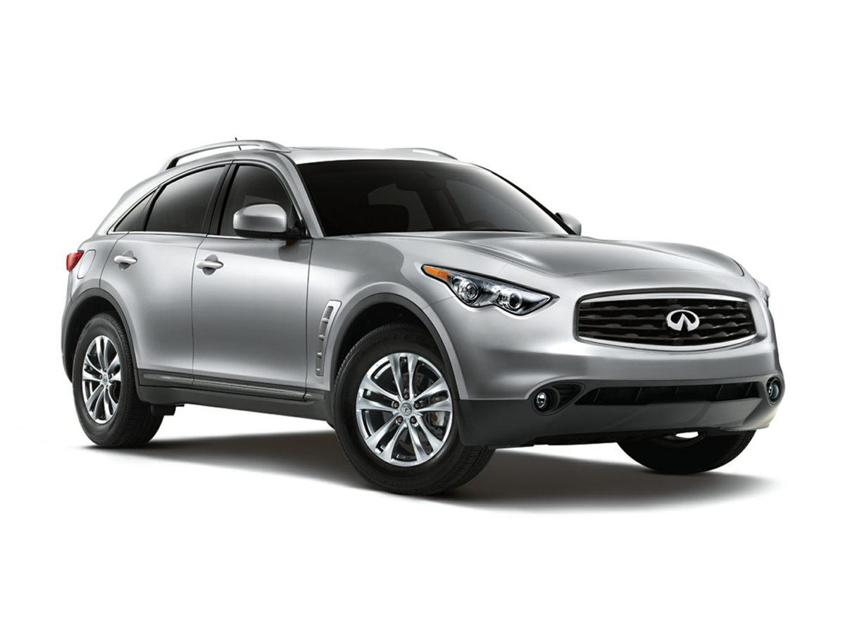 used in aurora vehicle for infinity co vehicles sale photo infiniti vehiclesearchresults