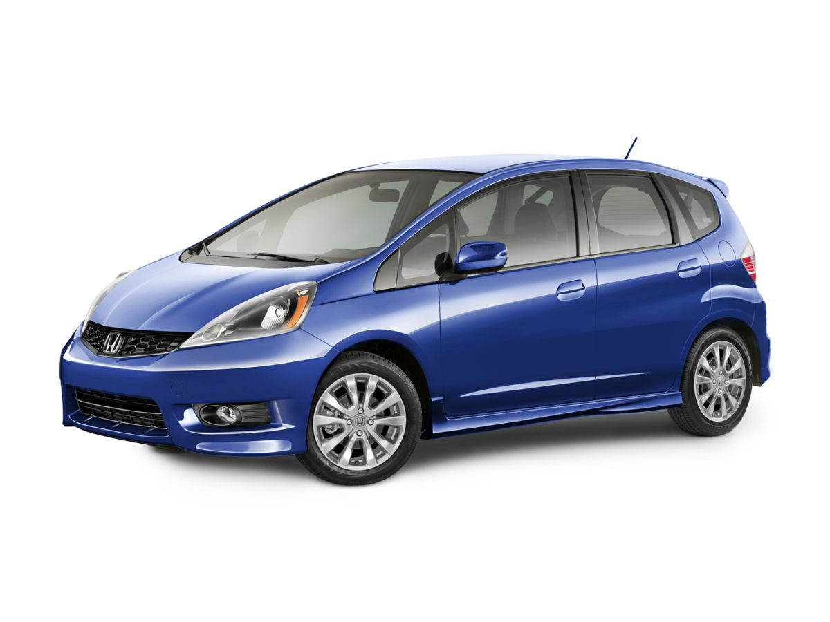 2013 honda fit for sale cargurus for 2013 honda fit base