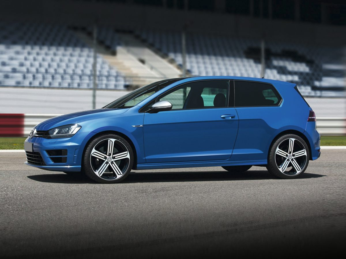 trendline used en for volkswagen tsi dr inventory appalaches ca golf in sale chaudiere rinfret