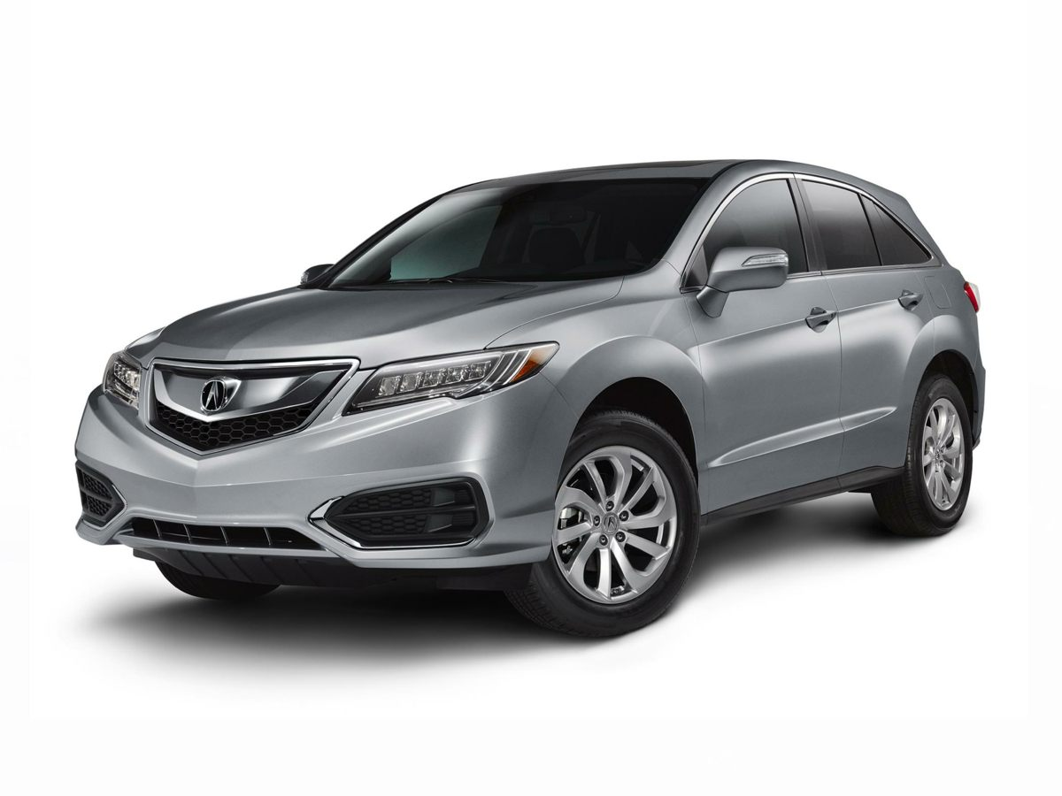 navigation rdx used camera concept to certified specs tech pertaining release for acura me review suv awd near and