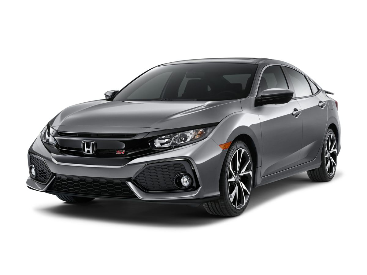 2017 honda civic si for sale in albany ny cargurus. Black Bedroom Furniture Sets. Home Design Ideas