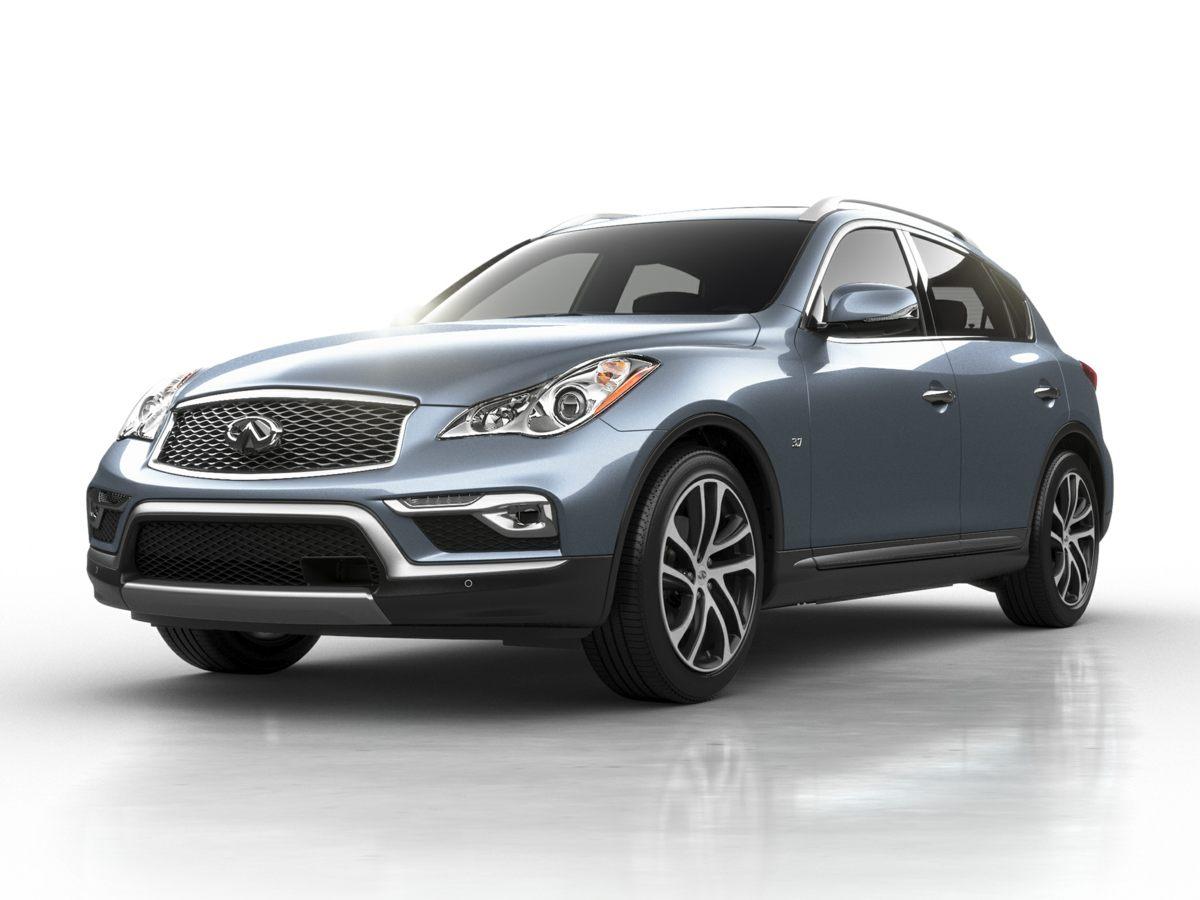 2017 infiniti qx50 base used cars in tallahassee fl 32308
