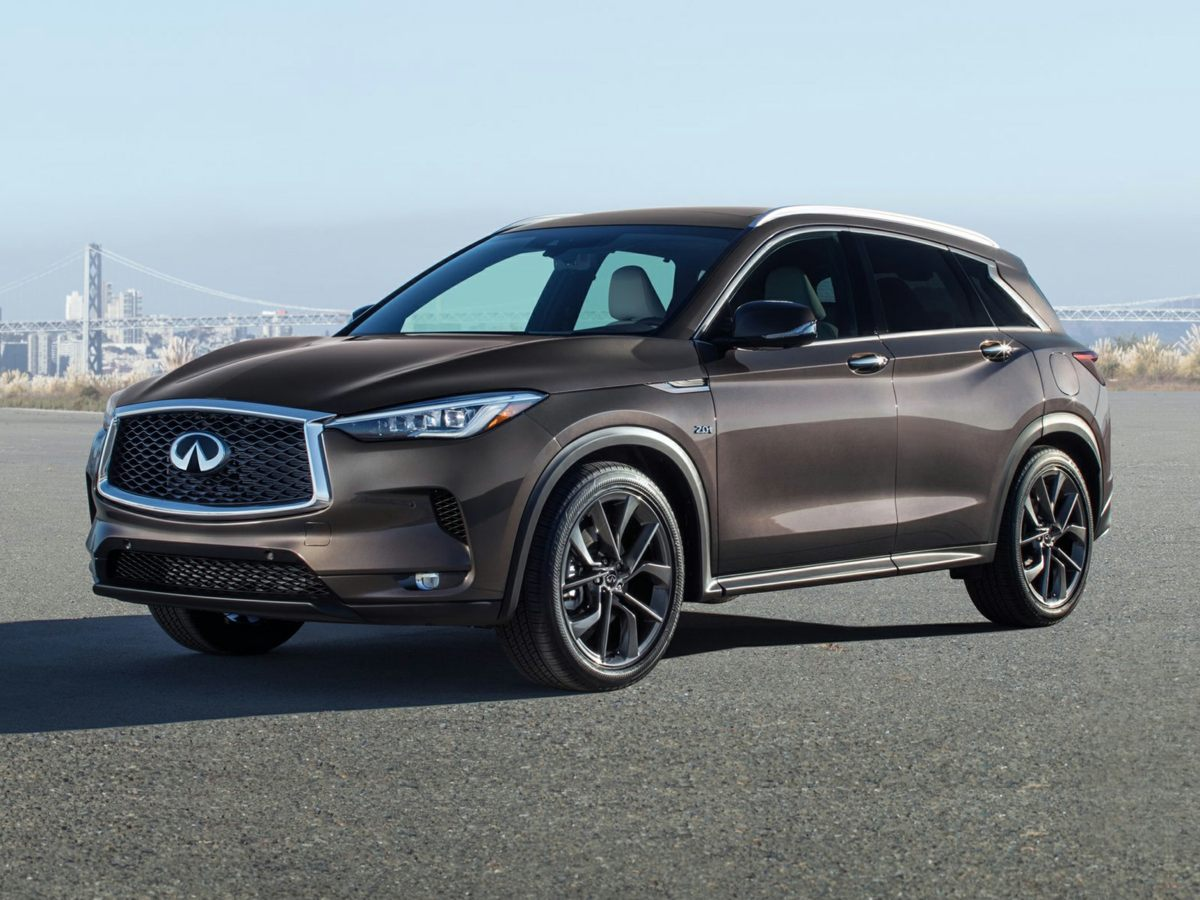 coeur new infinity get the creve wheel mo sale infiniti behind pin of our for
