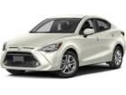 2018 Toyota Yaris iA Base St. Cloud MN