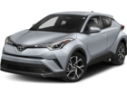 2019 Toyota C-HR Limited St. Cloud MN
