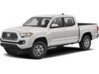 2018 Toyota Tacoma SR5 St. Cloud MN
