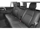 2019 Toyota 4Runner TRD Off-Road Premium St. Cloud MN