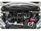 2017 Honda Fit EX Indianapolis IN