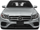 2018 mercedes benz e 300 4matic sedan seattle wa 22331798 for Mercedes benz dealership seattle