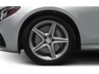 2019 Mercedes-Benz E 300 4MATIC® Sedan Chicago IL