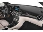 2019 Mercedes-Benz CLA 250 4MATIC® COUPE Chicago IL