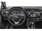 2019 Toyota Corolla SE St. Cloud MN
