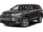 2019 Toyota Highlander LE Plus St. Cloud MN