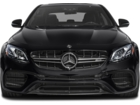 2019 Mercedes-Benz E AMG® 63 S Sedan Chicago IL