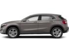 2019 Mercedes-Benz GLA 250 4MATIC® SUV Chicago IL