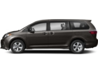 2019 Toyota Sienna LE St. Cloud MN