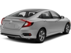 2019 Honda Civic LX Oklahoma City OK