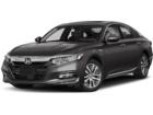 2019 Honda Accord Hybrid EX-L Oklahoma City OK