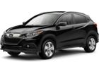 2019 Honda HR-V EX-L Oklahoma City OK