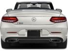 2019 Mercedes-Benz C 300 4MATIC® Cabriolet Chicago IL