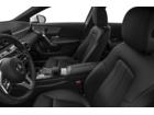 2019 Mercedes-Benz A 220 4MATIC® Sedan Chicago IL