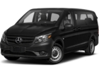 2019 Mercedes-Benz Metris Van  Chicago IL