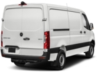 2019 Mercedes-Benz Sprinter 1500 Cargo Van  Chicago IL
