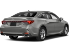 2019 Toyota Avalon Limited St. Cloud MN