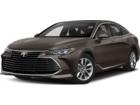 2019 Toyota Avalon XLE St. Cloud MN