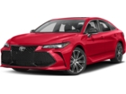 2019 Toyota Avalon XSE St. Cloud MN