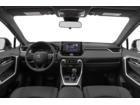 2019 Toyota RAV4 XLE St. Cloud MN