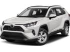 2019 Toyota RAV4 LE St. Cloud MN